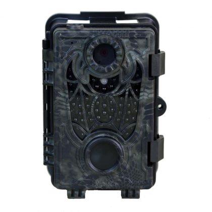 Welltar Batman D2 hunting camera