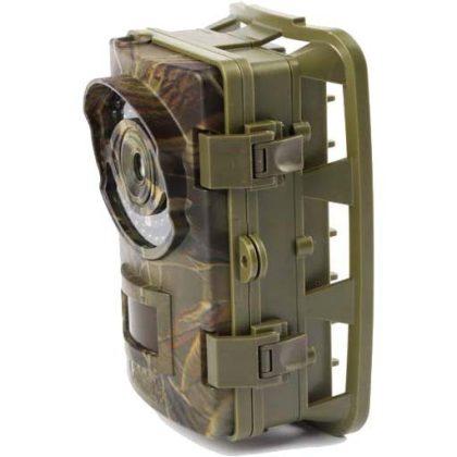 Welltar Big eye D3N hunting camera