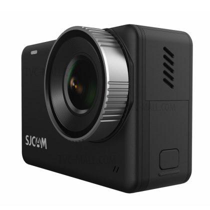 SJCAM lens protector for SJ10