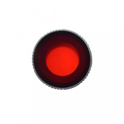 SJ10 Diving filter-red colour