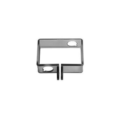 SJCAM camera holder plastic frame for SJCAM SJ6 Legend camera