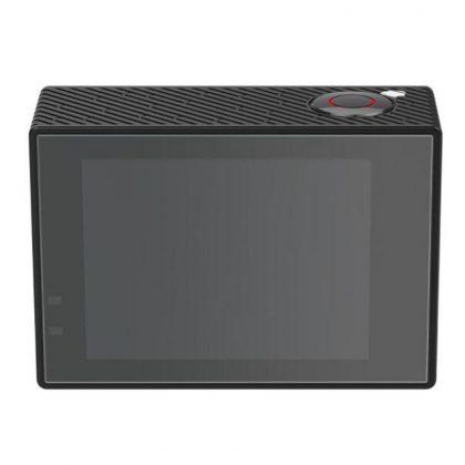 SJCAM SJ6 kamerához LCD képernyővédő üvegfólia