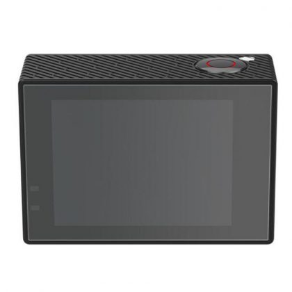 SJCAM LCD screen protector for SJ6 camera
