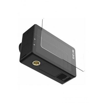 SJCAM SJ8 kamerához LCD képernyővédő üvegfólia