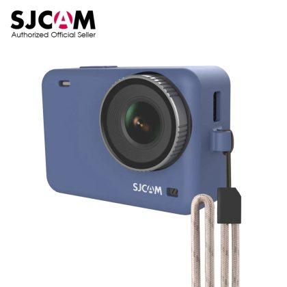 SJCAM silicone case for SJ10 camera
