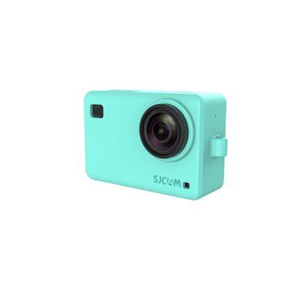 SJCAM szilikon tok SJ8 kamerához