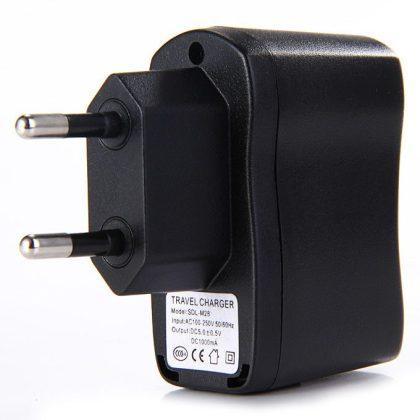 Power supply for SJCAM cameras SJ-TT