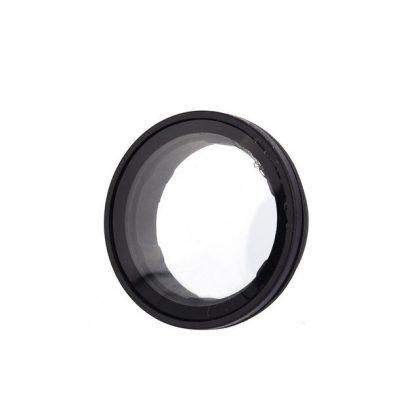 UV szűrő lencse SJCAM SJ4000 kamerához - csak a kamerára