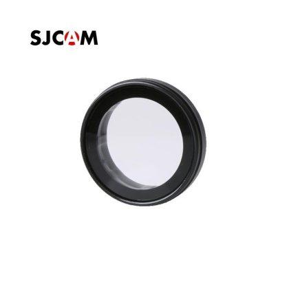 UV filter lens for SJCAM SJ5000X ELITE camera - camera only