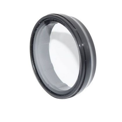 UV filter lens for SJCAM SJ6 camera - camera only