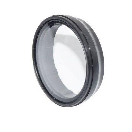 UV szűrő lencse SJCAM SJ6 kamerához - csak a kamerára