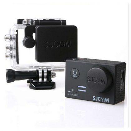 SJCAM Lens cap for SJ5000 SJ-VED5-R