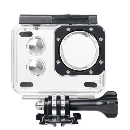 Waterproof case (old type) for SJ7 Star sports camera