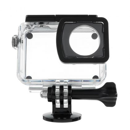 Waterproof case for SJ8 (PRO / PLUS / AIR) sports camera