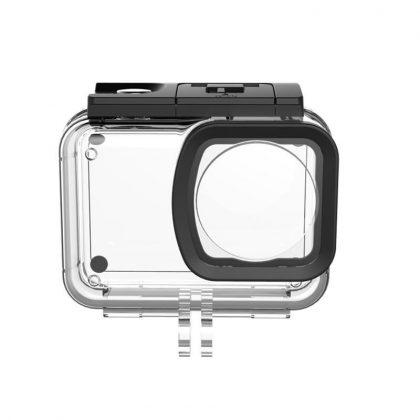 Waterproof case for SJ9 (Strike / Max) sports camera