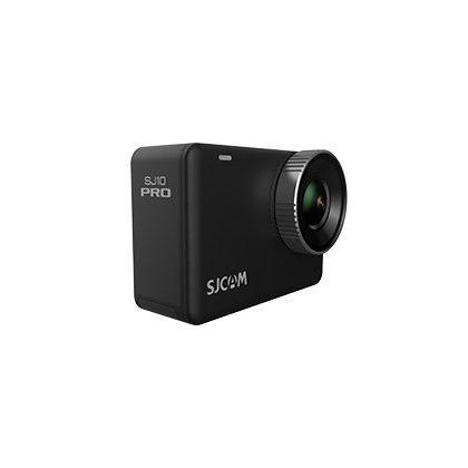 SJCAM SJ10 Pro sports camera