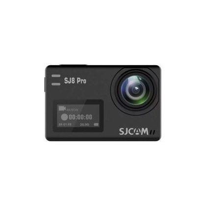 SJCAM SJ8 Pro sports camera