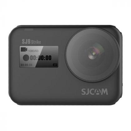 SJCAM SJ9 Strike sportkamera