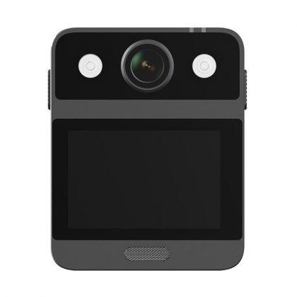 SJCAM A20 body camera