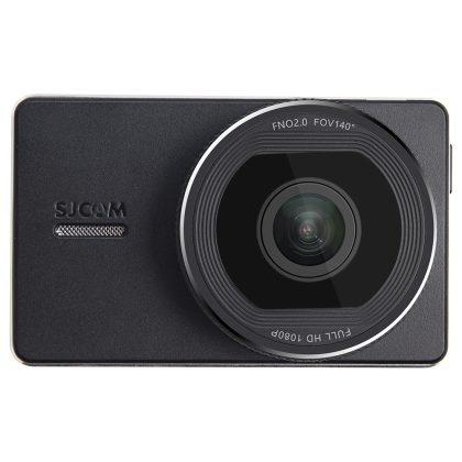 SJCAM SJ DASH autós kamera