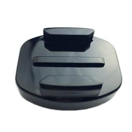 Straight mounting socket (screw base) SJGP-138