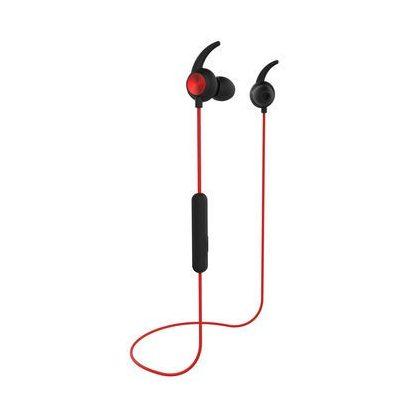 Dodocool DA109R vezeték nélküli sport fülhallgatató