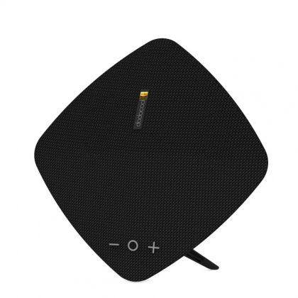 Dodocool DA149B tölthető bluetooth hangszóró és mikrofon