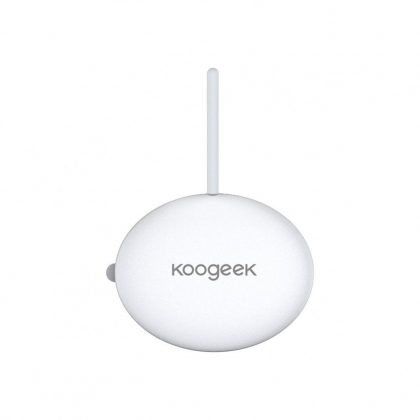 Koogeek KSBT1 smart thermometer for babies