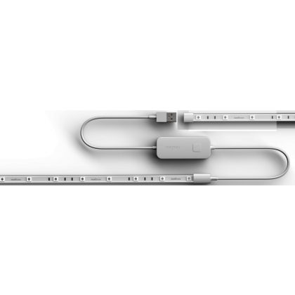 Koogeek LS1 wifi smart LED szalag