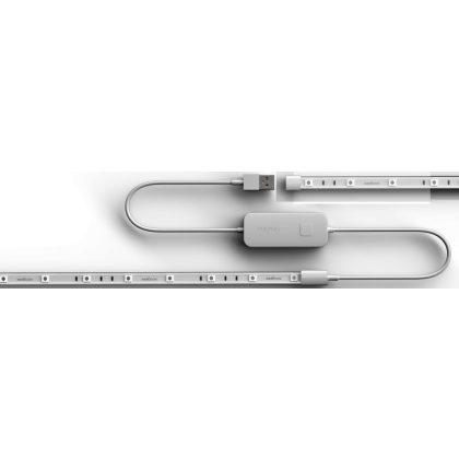 Koogeek LS1 wifi smart LED strip