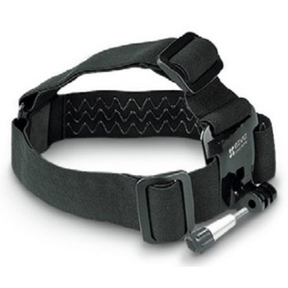 EZVIZ CS-S1-HS headband (for sports camera - with fixing screw), anti-slip up
