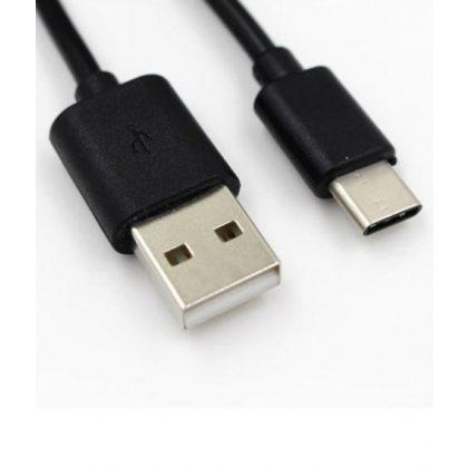SJCAM adat- és töltőkábel (USB-C/USB)