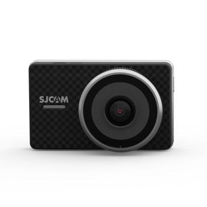 SJCAM SJDASH+ car camera