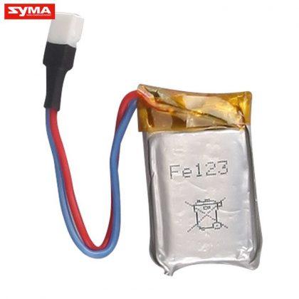 SYMA X11C-08 battery 250 mAh