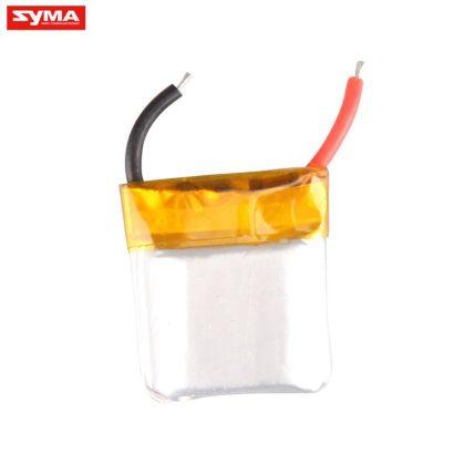 SYMA X12-06 battery 100 mAh