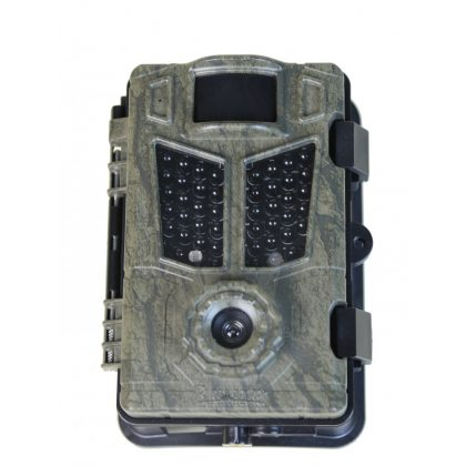 Welltar Robot D30 hunting camera