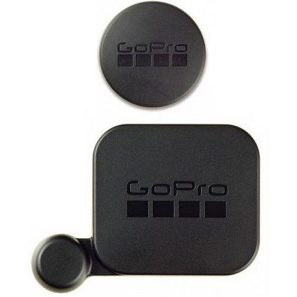 Műanyag védő kupak szett GoPro Hero 3