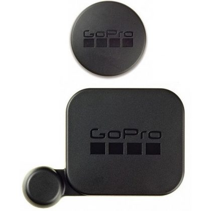 Műanyag védő kupak szett GoPro Hero 3+