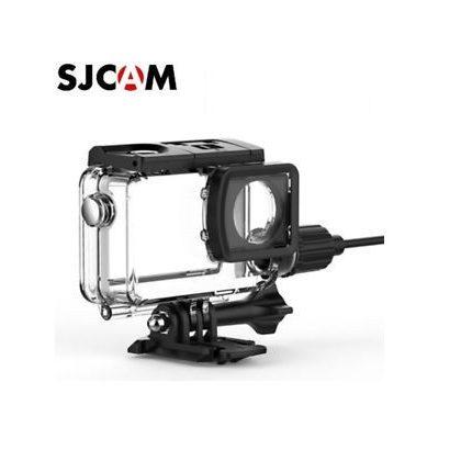 SJ-MT8 motoros tok SJ8 sportkamerához (vízálló tápkivezetési lehetőség) -  USB-C felülettel