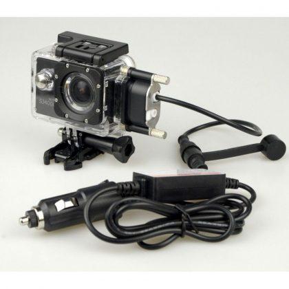 Motoros szett SJCAM SJ4000-es sorozatú kamerákhoz ep-sjcam-sj-mt4000