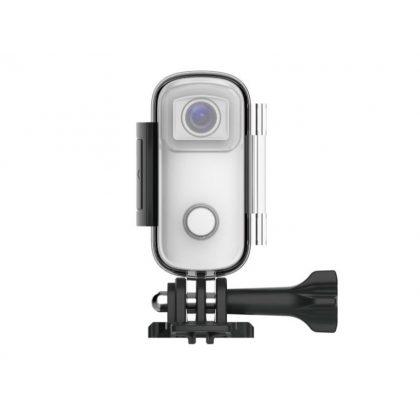 SJCAM waterproof case for SJ C100 sports camera