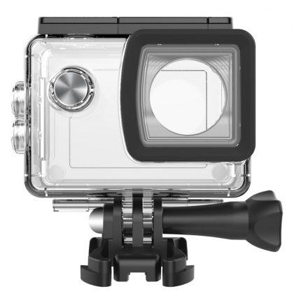 SJCAM SJ4000 új típusú kamera tok ep-sjcam-sj-vt4-ú