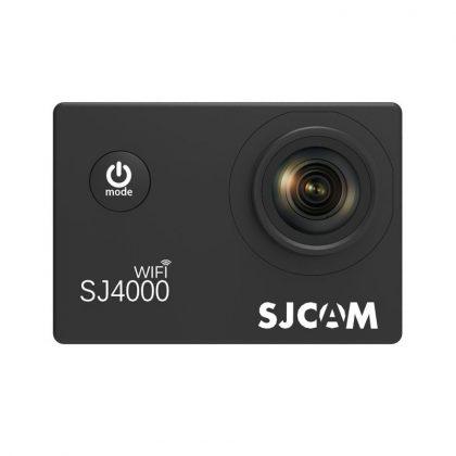 SJCAM SJ4000 Wifi Sports camera