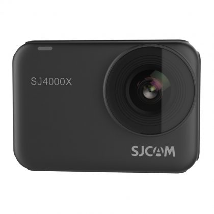 SJCAM SJ4000X sportkamera
