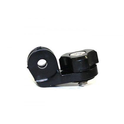 Conversion bracket for standard camera sjgp-141