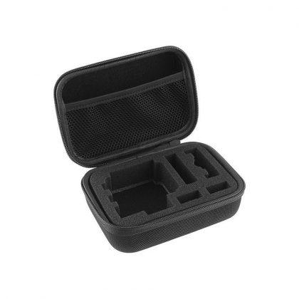 Univerzális kis méretű kameratartó táska SJGP-75