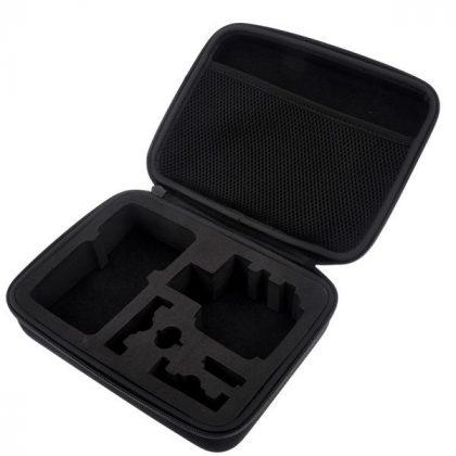 Universal medium size camera case SJGP-76