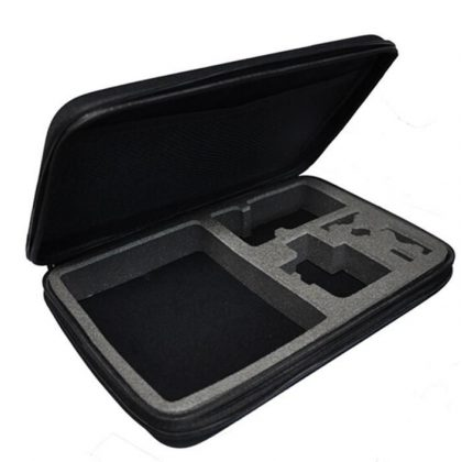 Universal large camera case SJGP-77