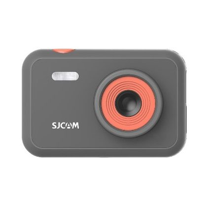 Sjcam SJ Funcam child sports camera