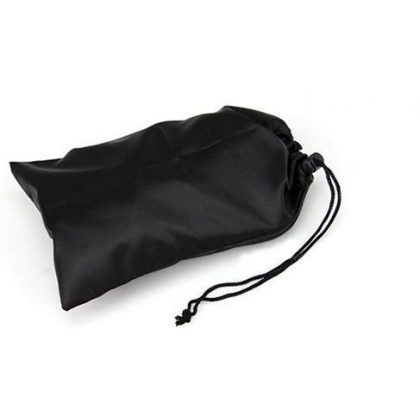 Sports camera Holder bag SJGP-SZ